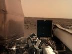 Sonda na Marsu neće tragati za životom?
