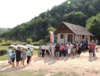 FOTO: Svečano otvoren novoobnovljeni mlin u Ljubuncima