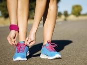 Je li hodanje stvarno vježbanje?