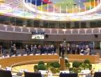Počeo summit Europske unije i zapadnog Balkana