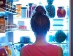14 iznenađujućih razloga zašto ste uvijek gladni