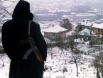 BiH traga za 47 osoba optuženih za ratne zločine