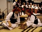 Ramci po deseti puta okupili brojne folkloraše