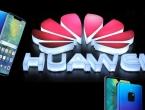 Može li kineski operativni sustav ugroziti Google?