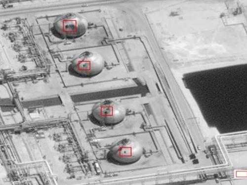 Saudijska Arabija: Objavit ćemo dokaze da iza napada stoji Iran