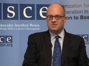 Jonathan Moore: Neće biti trećeg entiteta!