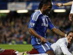 Rodeo by Drogba!