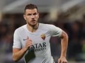 Roma neće produžiti ugovor s Džekom