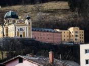 Muzej franjevačkog samostana u Fojnici, blago neprocjenjive vrijednosti