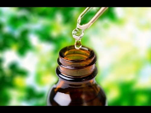 Ulje konoplje - prirodni proizvod koji štiti zdravlje