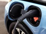 Slijedi bum ulaganja u tehnologiju električnih automobila
