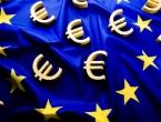 Tko ima najviše koristi od uvođenja eura?