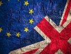 Britanska vlada ne garantira građanima EU ostanak u toj zemlji