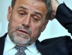 Milan Bandić izlazi iz pritvora