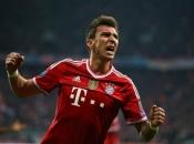 Bild: Bayern pregovara s Mandžukićem