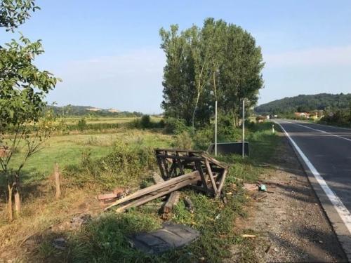 Ibarska magistrala: Četvero mladih poginulo, četvero životno ugroženo