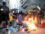 Što je zajedničko trenutnim prosvjedima u više zemalja?