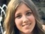 Tragična sudbina nestale djevojčice Tijane