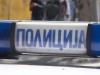U Beogradu uhićen Marokanac osumnjičen za ubojstvo u Sarajevu