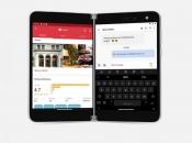 Uskoro stiže nova generacija Microsoftova telefona s dva ekrana