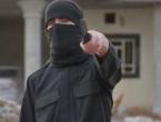 ISIL objavio novi video, pogubili četvoricu