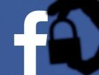 Evo kako koristiti Facebook, a ipak zadržati svoju privatnost