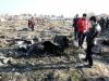 Iran šalje Ukrajini crne kutije iz aviona koji su srušili