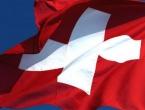 Hrvatski državljani od 1. lipnja mogu slobodno raditi i u Švicarskoj