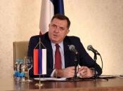 Za 'Slučaj Dragičević' kriva Federacija?