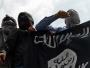 ISIL: Napast ćemo Indiju i započeti Treći svjetski rat!