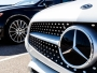 Mercedes mora povući 60.000 prodanih dizelaša