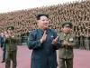 Kim Jong Un nije odustao od nuklearnog oružja