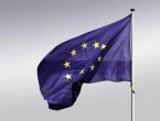 Članstvo u EU i NATO-u veoma važno u slučaju izvanrednih situacija
