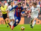 Messi još nikad nije postigao gol protiv Reala u Kupu kralja!
