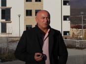 Ilija Petrović: Uvjeti življenja