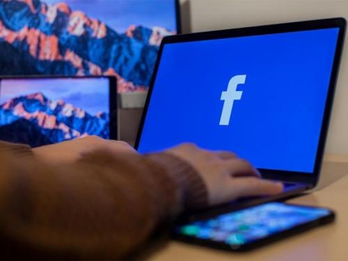 Facebook, Instagram i WhatsApp pali u cijelom svijetu