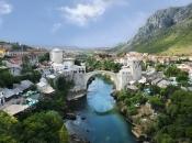 Izbori u Mostaru održat će se 20. prosinca