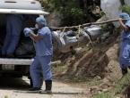 Žrtve trgovinom droge: U masovnoj grobnici pronađeno 60 tijela