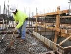 Domaći građevinarci se nadaju da će graditi autocestu u Hercegovini