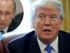 Na pomolu novi sastanak Trumpa i Putina?
