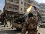 SAD želi biti siguran da Turci neće masakrirati Kurde u Siriji, Ankara ljuta