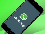 WhatsApp testira pretraživanje unutar aplikacije