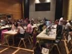 FOTO: U Innsbrucku održan 9. susret iseljenih Uzdoljana