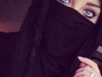 ISIL zabranio burke