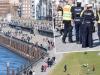 'Gospođo, ustanite s klupe i nastavite hodati': Njemački grad uveo jedno od najluđih covid pravila