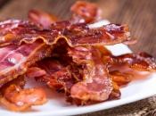 Vrijeme je za slaninu: Omiljeni dodatak slanim i slatkim jelima