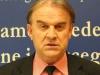 Hrvat iz Goražda Edim Fejzić osuđen zbog kupovine glasova
