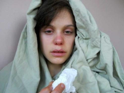 Tomislavgrad: Bolesni se vratili kući u Njemačku
