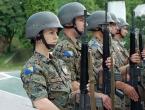 VM BiH predložilo da vojnici u Oružanim snagama mogu ostati do 40. godine