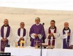 Mostarska biskupija: Riješiti hrvatsko pitanje trećim entitetom ili na neki drugi način